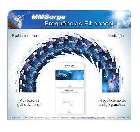 frequencias-fibonacci