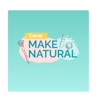 curso-maquiagem-natural-vegana