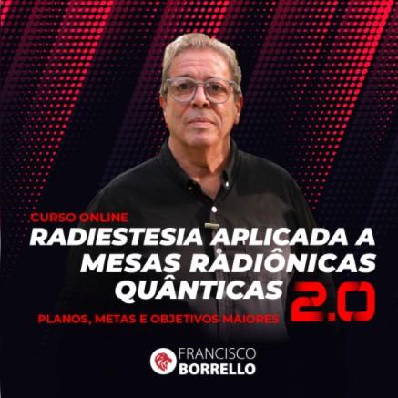 curso-radiestesia-mesas-radionicas-quanticas
