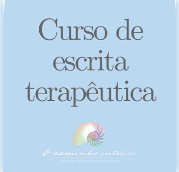 curso-de-escrita-terapeutica