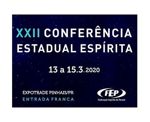 conferencia-espirita-2020