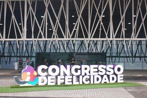 congresso-de-felicidade-iv