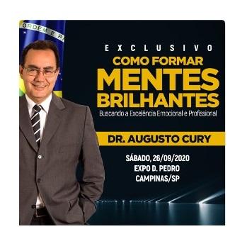 augusto-cury-campinas-2020