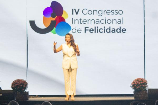 congresso-de-felicidade-flora-victoria