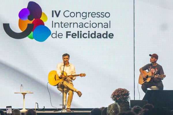 congresso-de-felicidade-jorge-trevisol