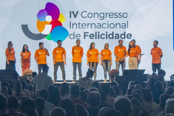 congresso-de-felicidade-embaixadores-de-felicidade