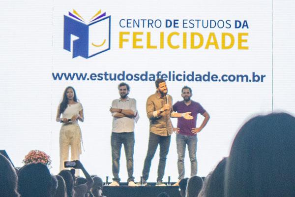 congresso-de-felicidade-centro-de-estudos-de-felicidade