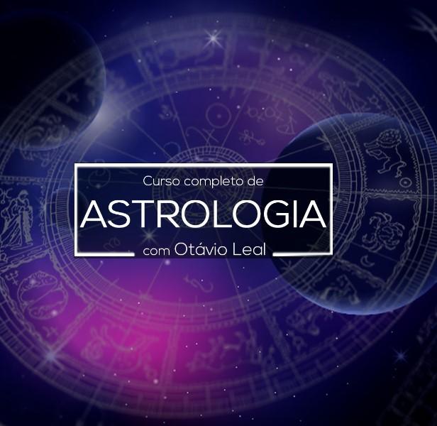 curso-de-astrologia