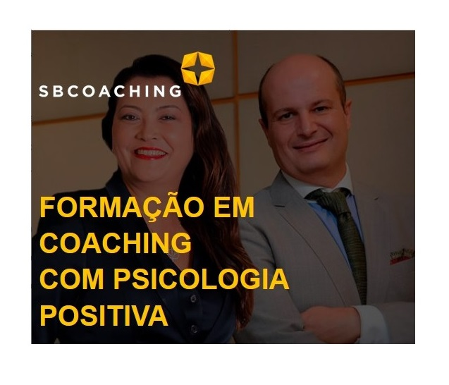 coaching-psicologia-positiva