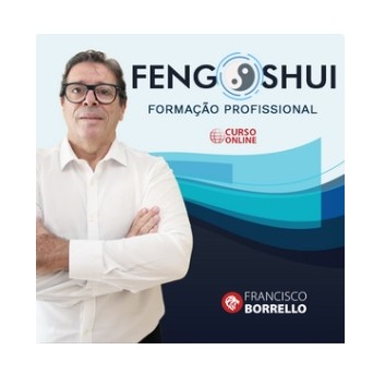 curso-feng-shui