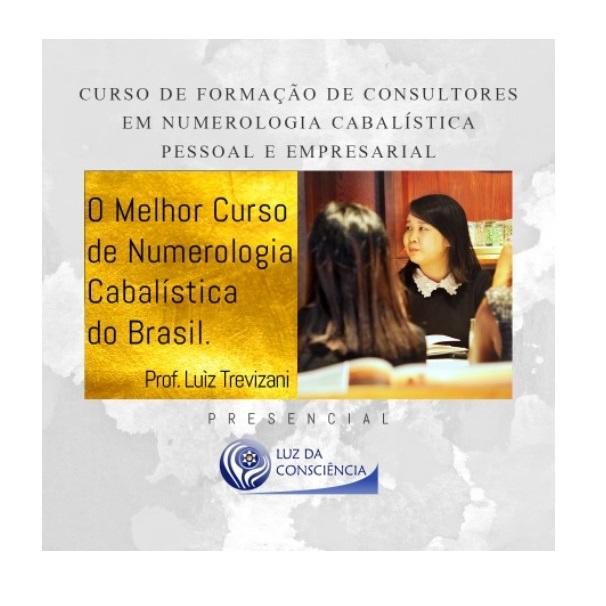 curso-numerologia-cabalistica-porto-alegre
