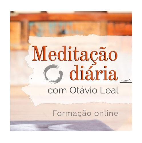 curso-meditacao