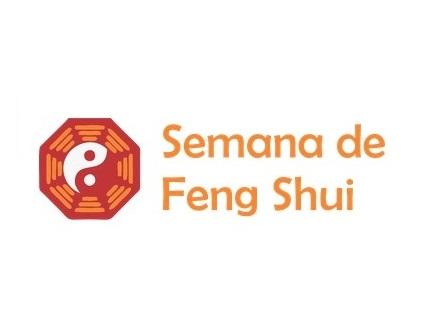 feng-shui-aulas