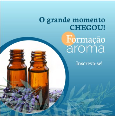 formacao-aromaterapia