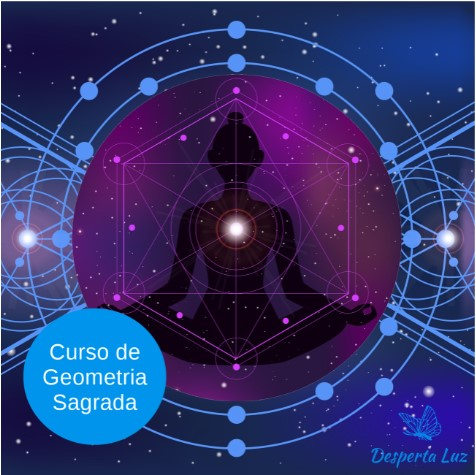 curso-geometria-sagrada