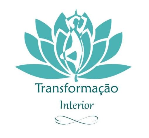 curso-transformacao-interior