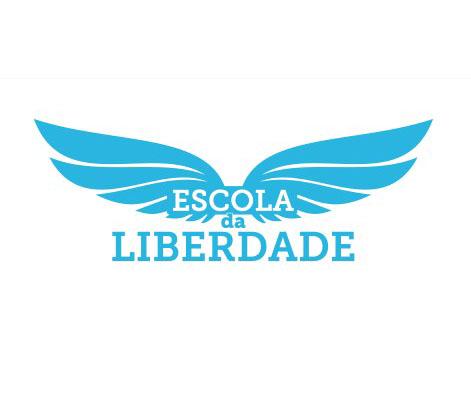 escola-da-liberdade