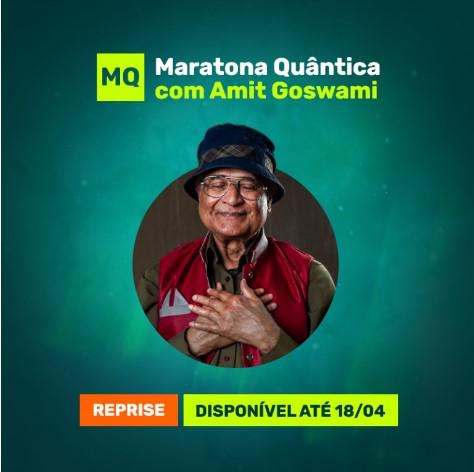 maratona-quantica-amit-goswami