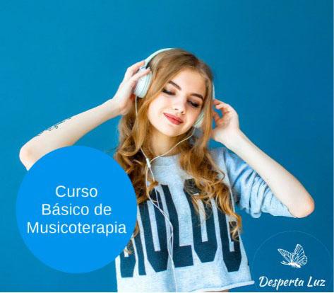 curso-musicoterapia
