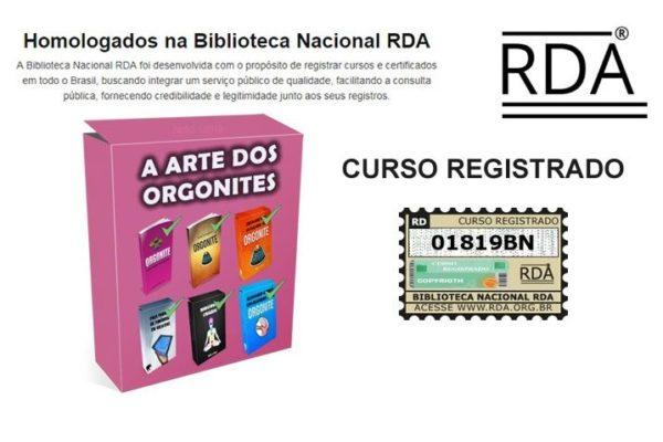curso-orgonites