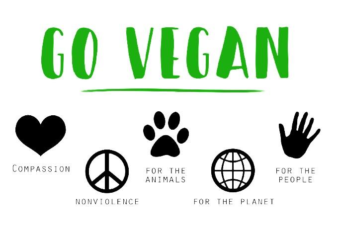 cursos-veganos