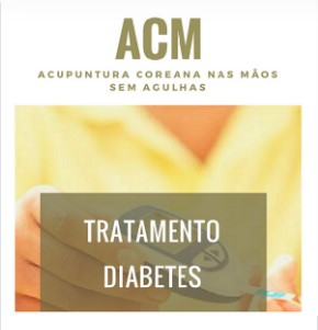 acupuntura-diabetes