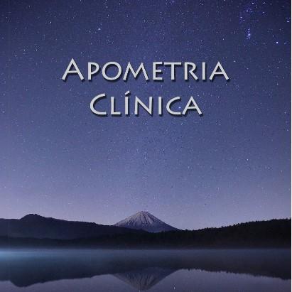 curso-apometria-clinica