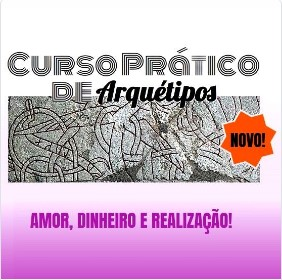 curso-arquetipos