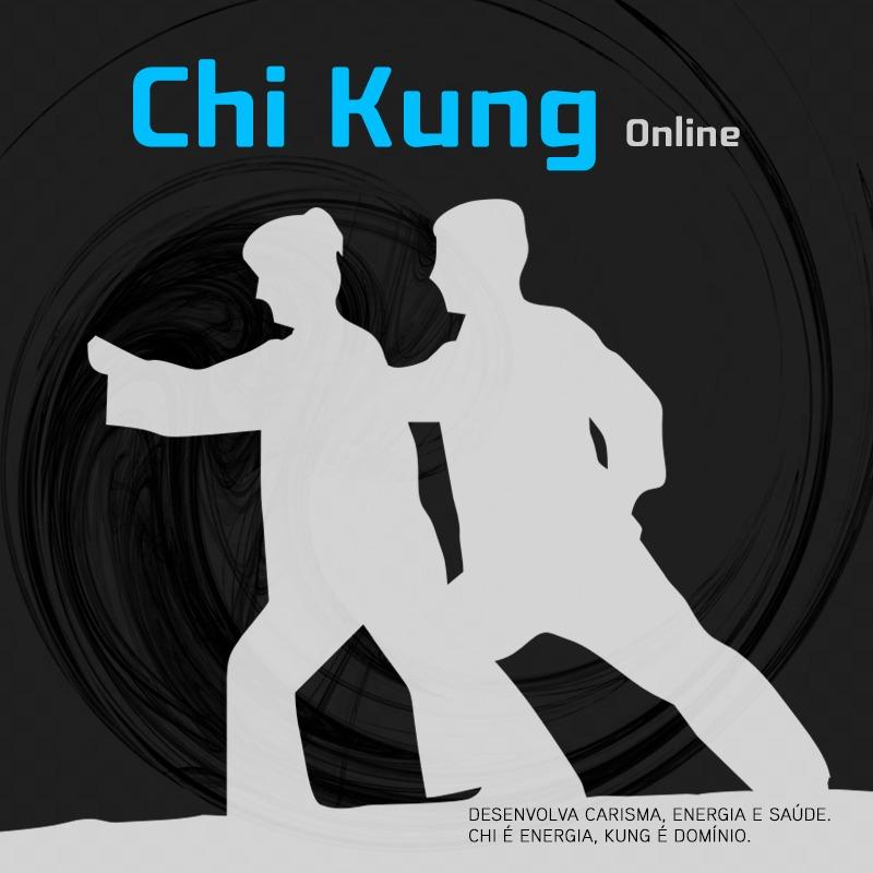 curso-chi-kung