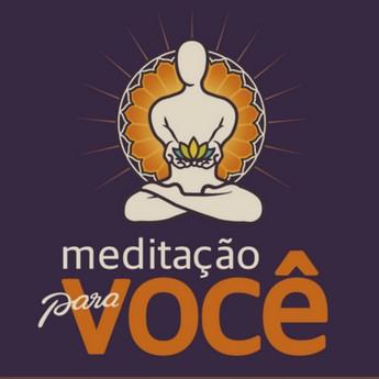 curso-de-meditacao-online