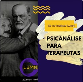 curso-psicanalise-para-terapeutas