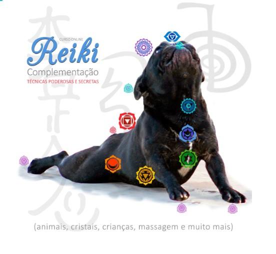 reiki-animais-criancas