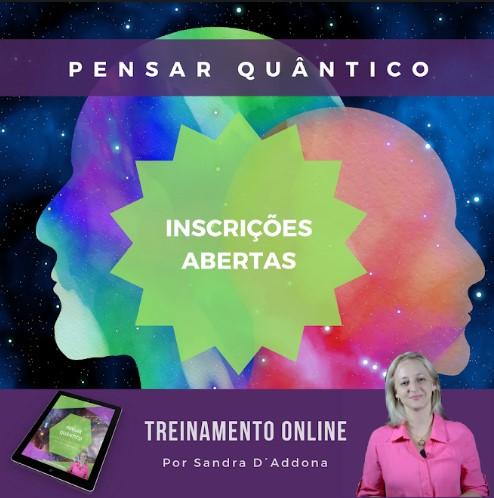 curso-quantico