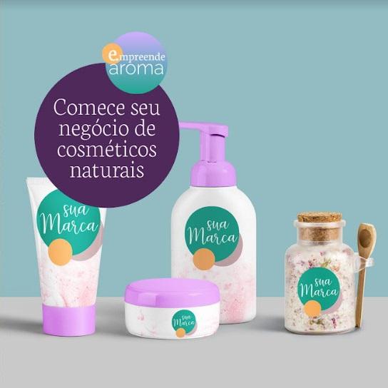curso-de-cosmeticos-naturais