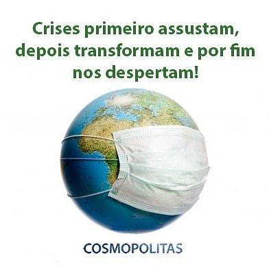 crise-oportunidade-de-transformacao