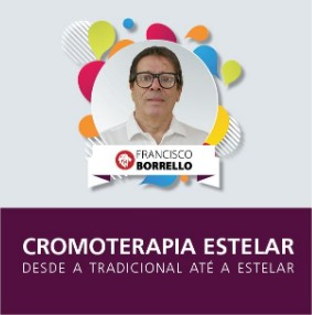 curso-de-cromoterapia-estelar