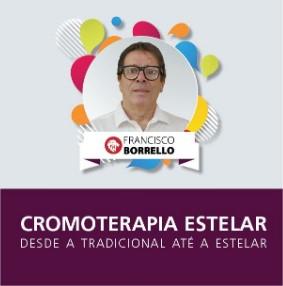 curso-de-cromoterapia-estelar
