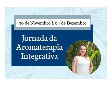 aromaterapia-integrativa