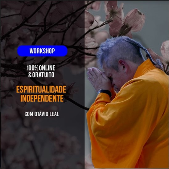 maratona-de-espiritualidade-independente