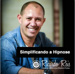 curso-de-hipnose