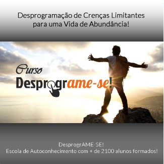 curso-desprogramacao-de-crencas-limitantes