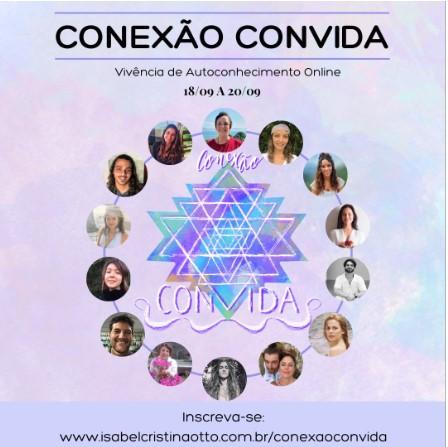 conexao-convida-isabel-otto