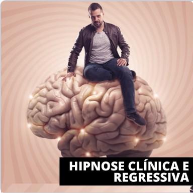 curso-de-hipnose-clinica