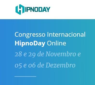 congresso-de-hipnose