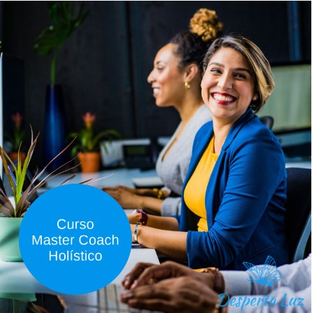 curso-de-master-coach-holistico