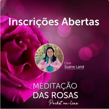 curso-meditacao-das-rosas