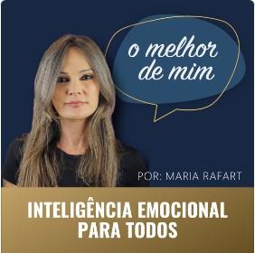 curso-de-inteligencia-emocional
