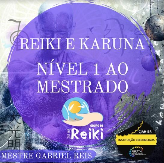 curso-de-reiki-e-karuna