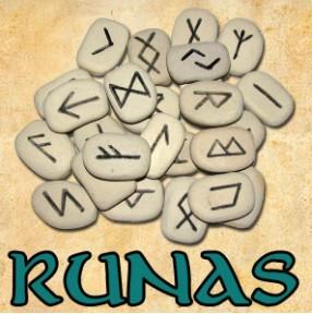 curso-de-runas