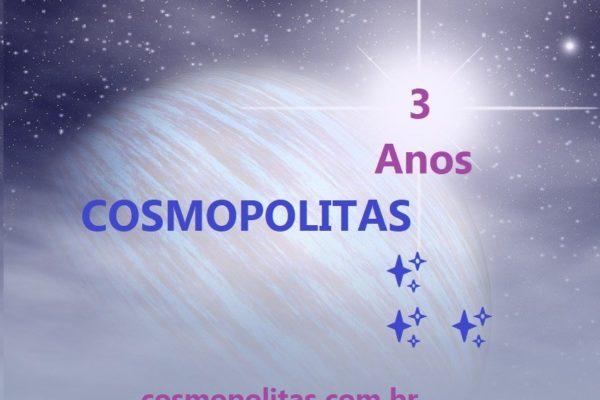 cosmopolitas